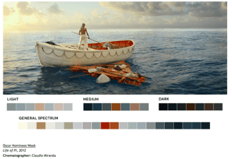 coral_blog_movies_in_color_02-3