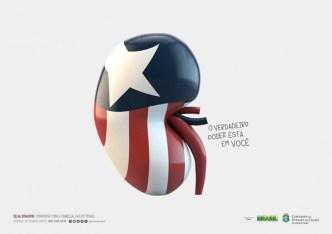 orgaos-herois-capitao-america_-600x424