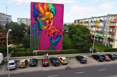 street-art-by-natalia-rak-poland-14