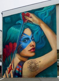 street-art-by-natalia-rak-poland-7