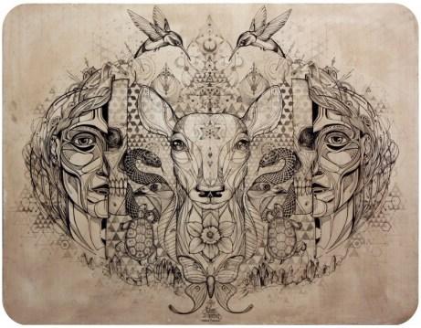 white_deer_web-1024x798