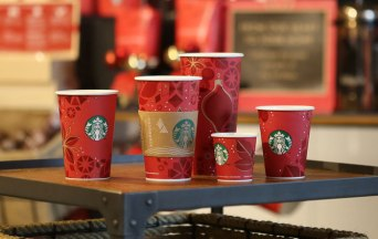 10_28_13_starbucks_holiday_2013_5