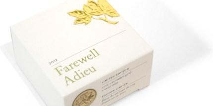 12_18_12_ farewelladieu_1