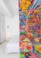 Dezeen_Panic-Room-by-Tilt_5