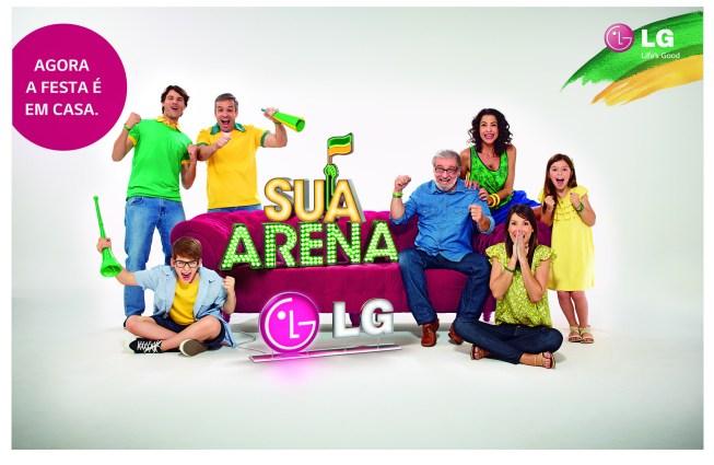 Key-Visual_Sua-Arena-LG