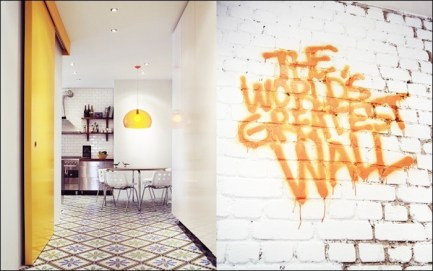 The-Worlds-Greatest-Wall-Graffiti-as-Decor-Remodelista