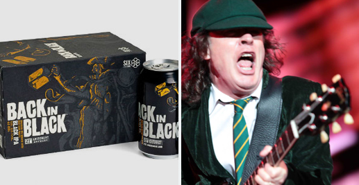 acdc-beer2