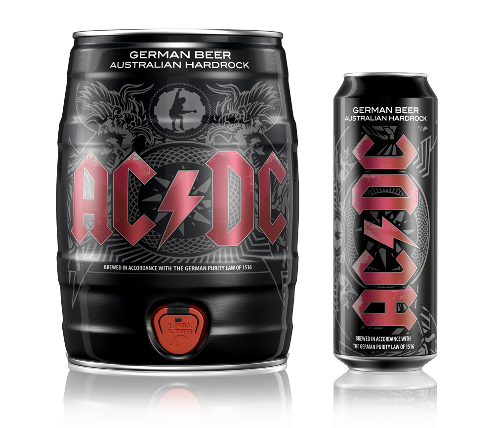 acdc_beer