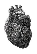 alex-konahin-ink-illustrations-1