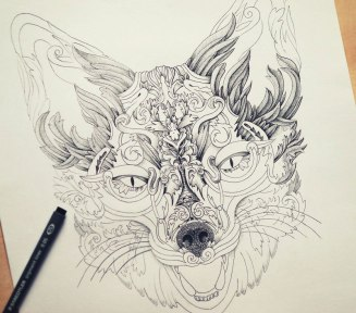 alex-konahin-ink-illustrations-11