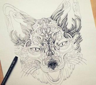 alex-konahin-ink-illustrations-11