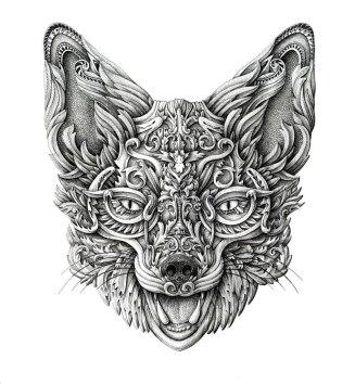 alex-konahin-ink-illustrations-13