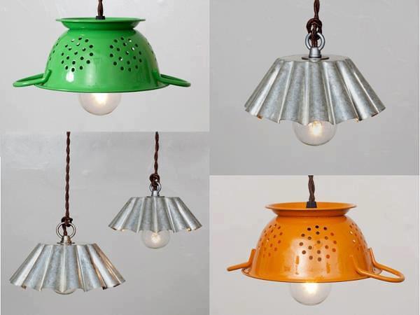 luminaria-formas