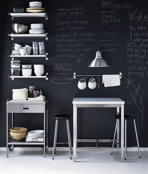 parede-quadro-negro-1