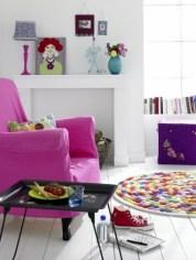 Ambientes coloridos5