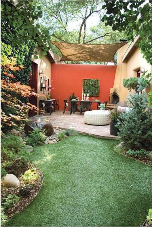 Jardins 11