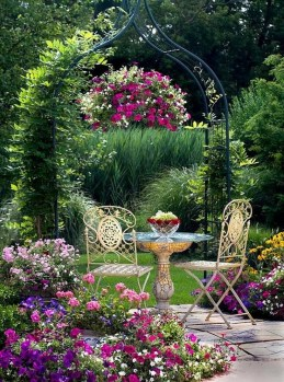 Jardins 15