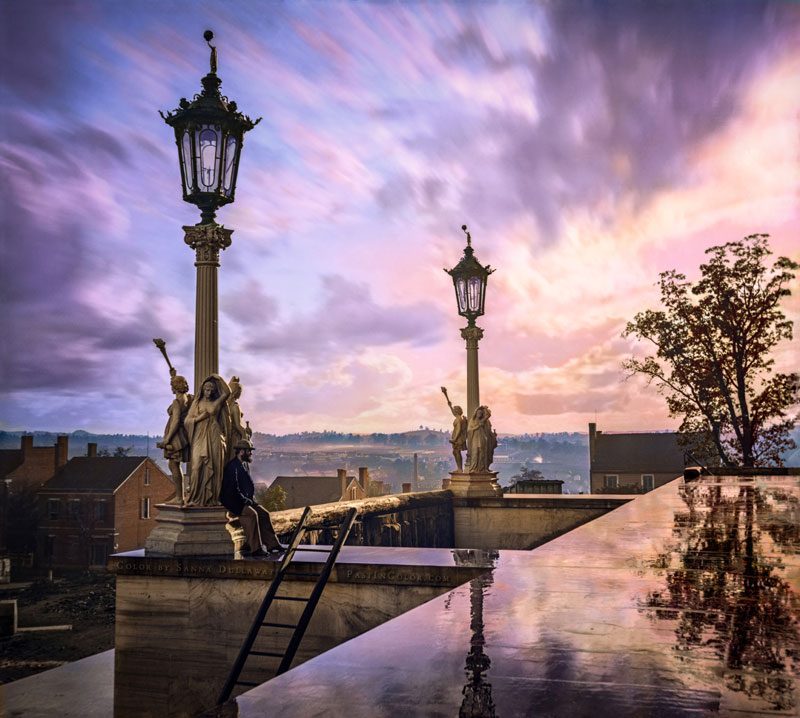 view-from-capitol-in-nashville-tennessee-during-the-civil-war-in-1864-sanna-dullaway