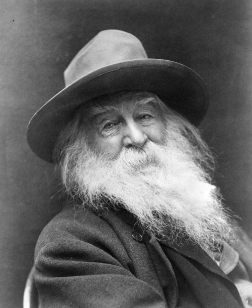 walt-whitman-1887-dana-keller-original
