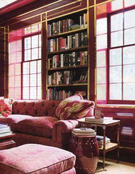 Área de leitura 8
