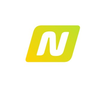 Netshoes logo2