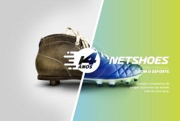 Netshoes logo3