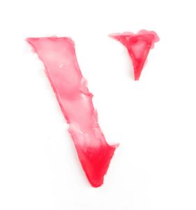 VINEL·LO & VINYATER