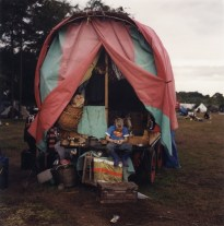 The New Gypsies_Iain McKell 3
