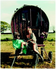The New Gypsies_Iain McKell 4