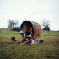 The New Gypsies_Iain McKell 6