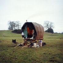 The New Gypsies_Iain McKell 6