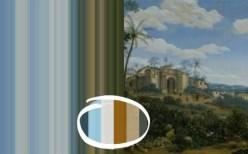 view_of_olinda_montagem
