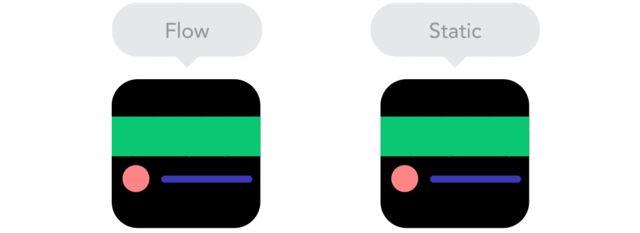 3038367-inline-i-4-9-gifs-that-explain-responsive-design-brilliantly-04flow-vs-static-2-copy