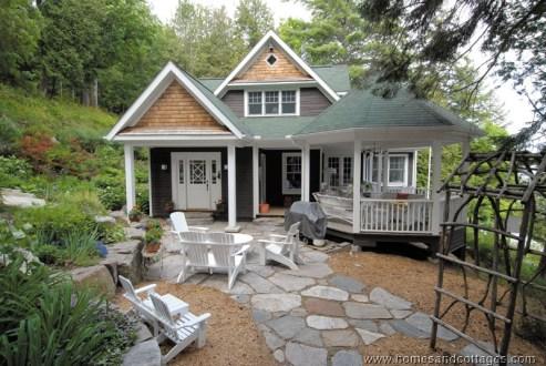 Cottage_Exterior