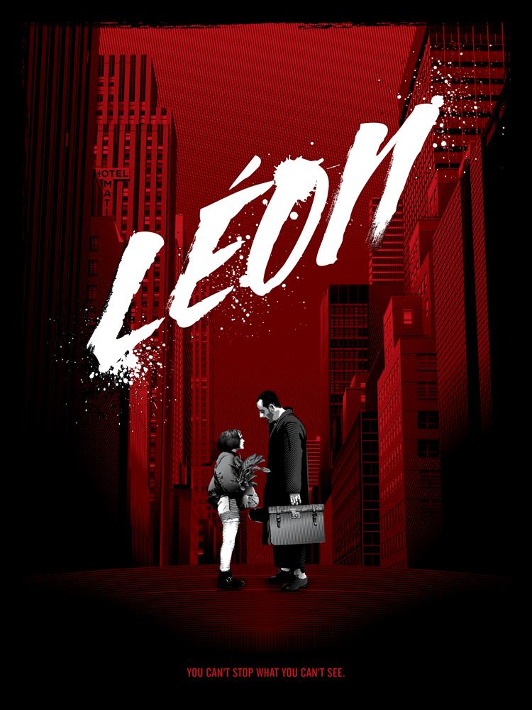 TChing-Leon-PrintFinal