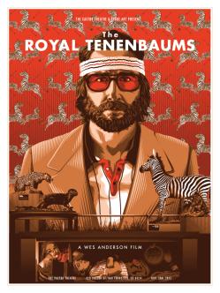 TChing-RoyalTenenbaums