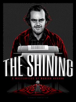 TChing-TheShiningWEB