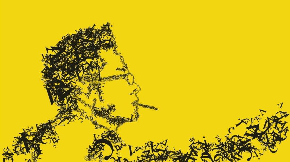 http://vic198x.deviantart.com/art/My-Portrait-63816856