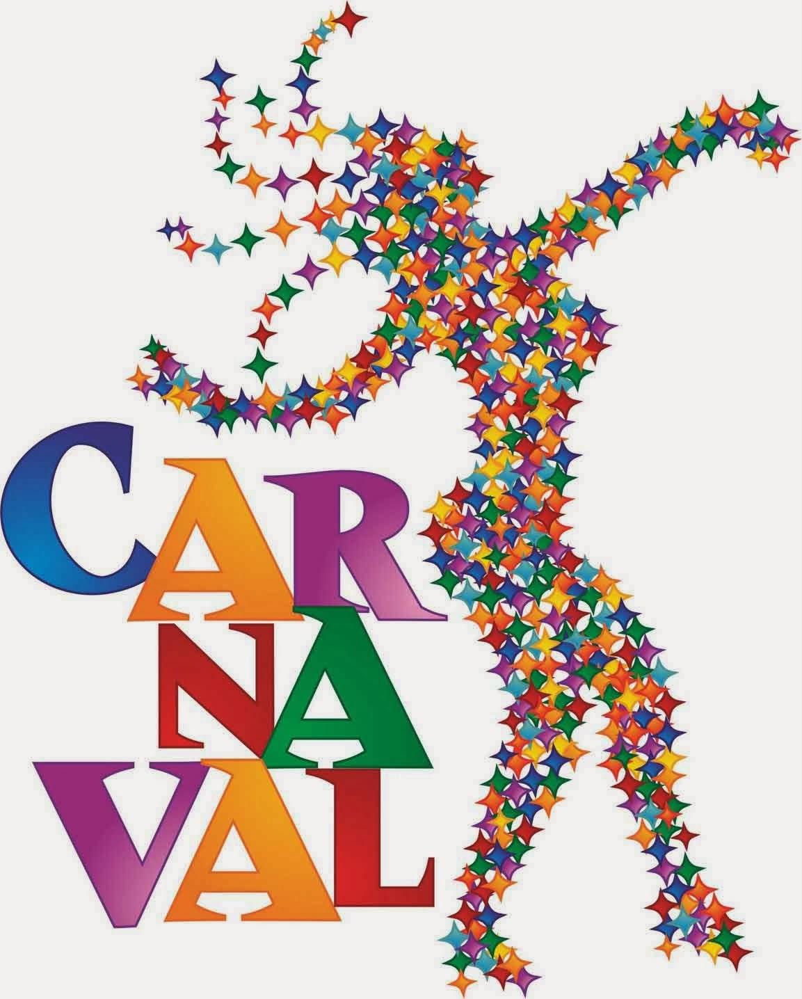 CARTAZ CARNAVAL-05