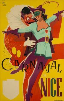 CARTAZ CARNAVAL-09