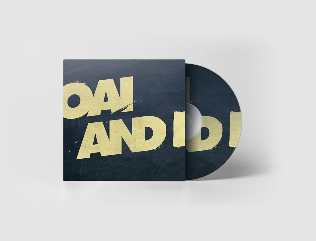 OanAndI2