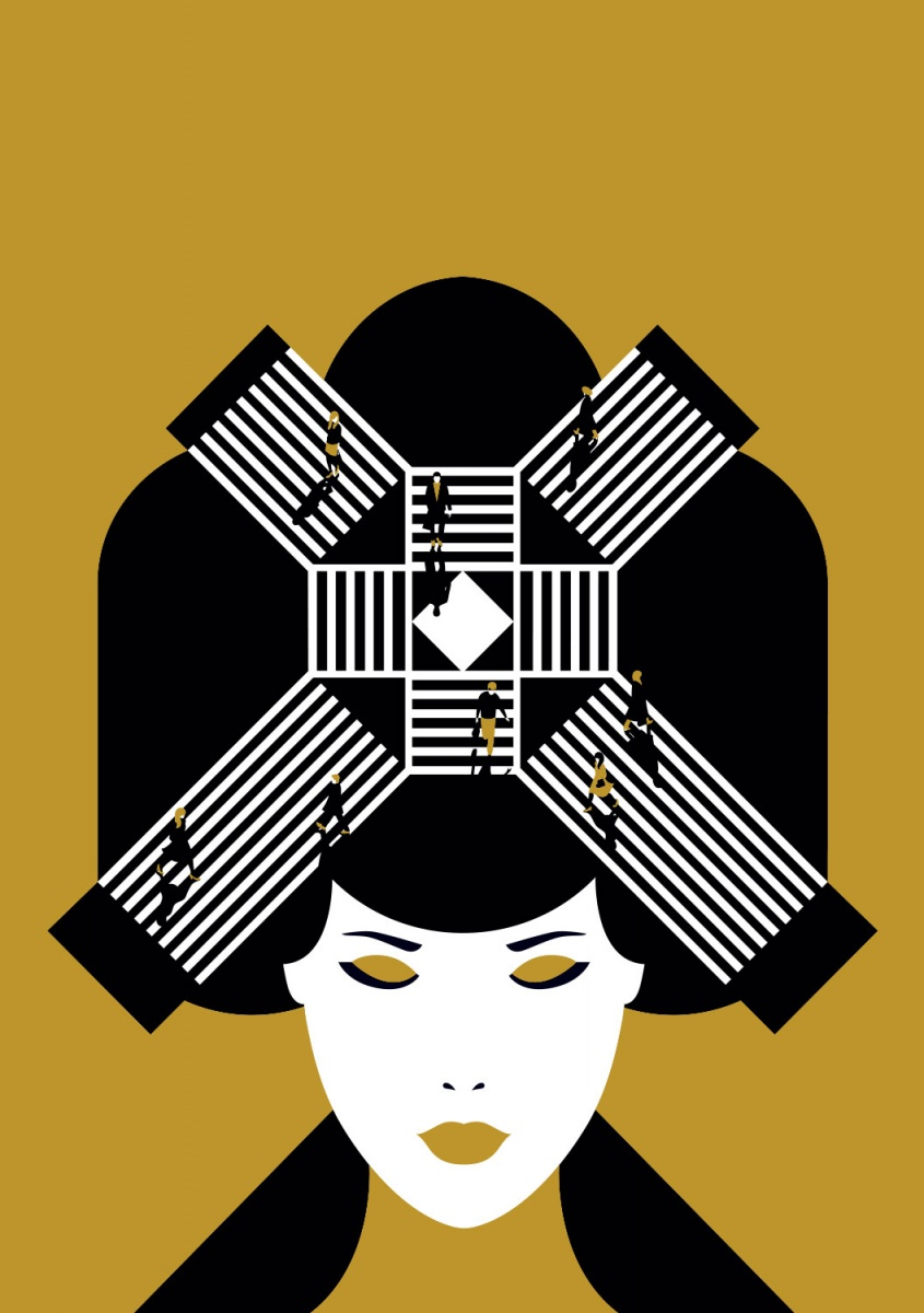 malika_favre_illustration_Cover_Tokyo_clean