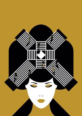 malika_favre_illustration_Cover_Tokyo_clean