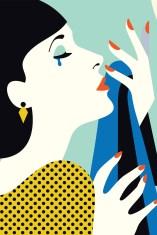 nov13-illustration-vogue-3-17oct13-malika-favre_b