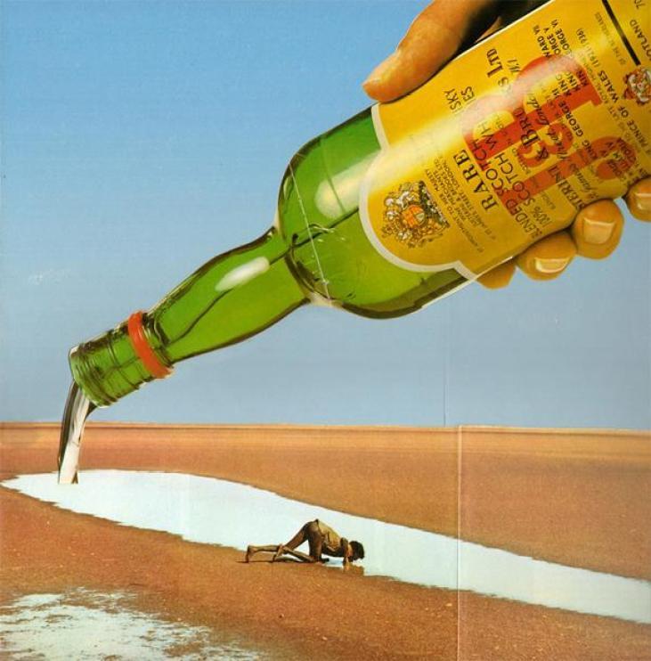 Joe-Webb-Collage-Art-3
