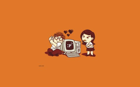 geek-love-