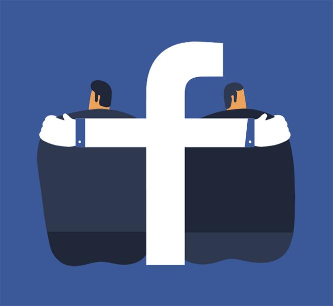 magoz-illustration-facebook-affecting-relationships