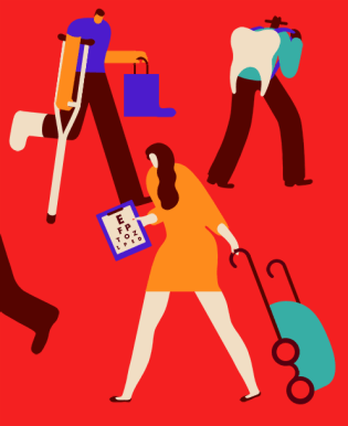 magoz-illustration-medical-trips