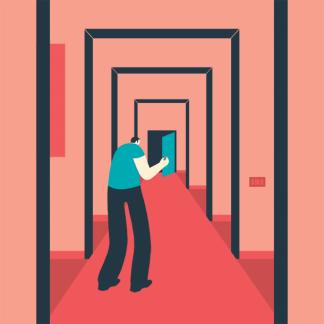 magoz-illustration-prosperity