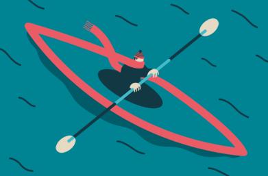 magoz-illustration-sea-activities-in-winter